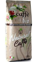 Bio-Caffè